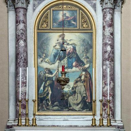 Museo Diffuso Brescia. org