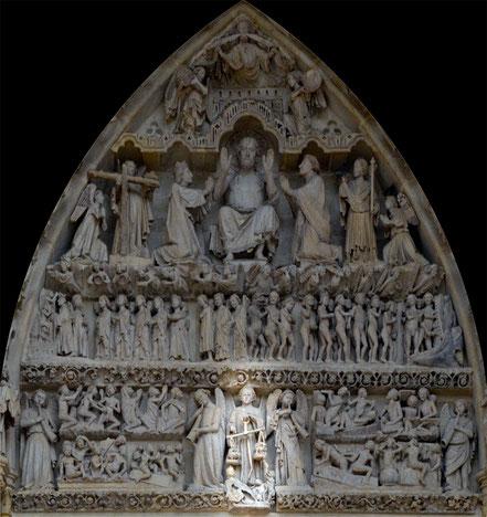 Amiens 1236