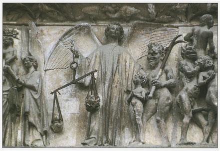Éditions VALOIRS – BLOIS La Chaussée-Saint-Victoire 4934 A (TS) — Slg. ZAC·