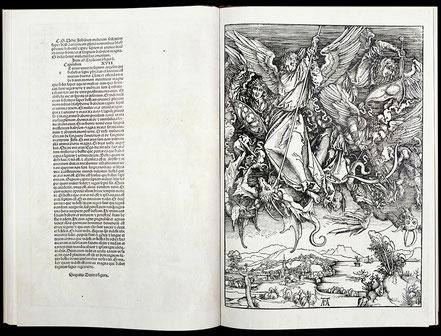 Nürnberg, Landeskirchliches Archiv — Reprint der Ausgabe 1511, Darmstadt 2020