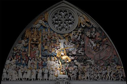 Bern 1485 KÜNG