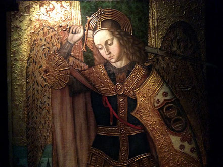 https://sardiniamood.com/cattedrale-di-castelsardo/