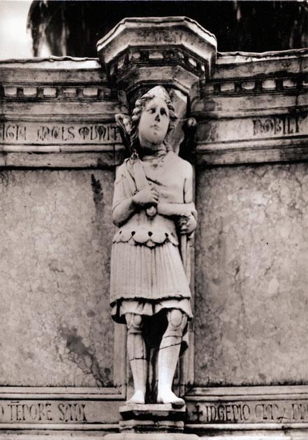 Ed. Carnevali, Perugia – Foto Medici vera fotografia 012 — Slg. ZAC·
