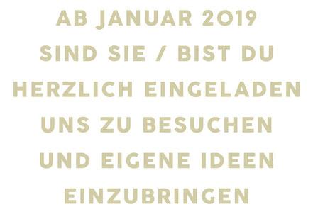 © Jennifer Roch, freiberufliche Grafikerin in Köln