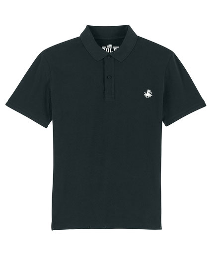 Beck Strasse -Mens Classic T-shirt