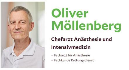 Möllenberg