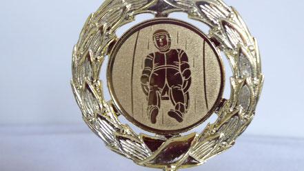 Wetter Extertal Bösingfeld