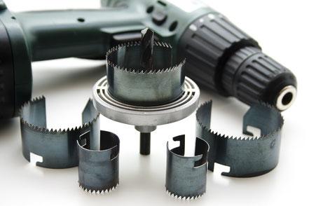Elektrowerkzeug-Reparatur in Datteln und Umgebung