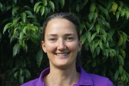Denise Ott Raum für Physiotherapie und Massage