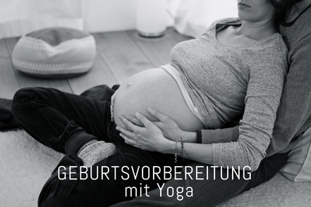 Henna Malerei, Schwangerschaft, yoga, Blankenese