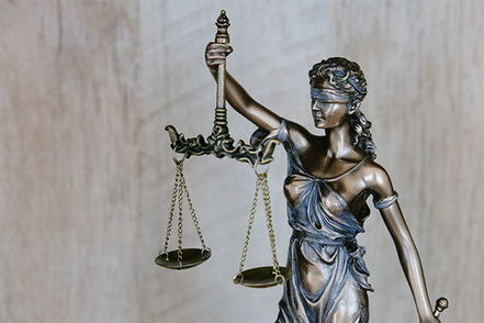 Burgerlijke recht