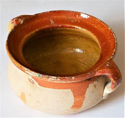 Kohren Sahlis Keramik Spielzeuggeschirr