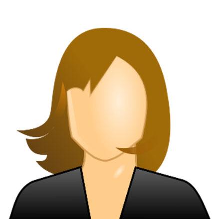 Team: Frau Thies ist Masseurin und Medizinische Bademeisterin im Therapiezentrum Bramfeld und macht u.a. auch manuelle Lymphdrainage.