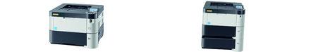 WinWin Office Network, s/w Drucker, Multifunktionssystem, Drucker, DIN-A4, 45 Seiten/min, Stroh, Bürotechnik Stroh, Features, Drucksystem, Utax, Utax P-4531DN, Moers, Duisburg, Oberhausen, Krefeld, Düsseldorf, Ruhrgebiet, Niederrhein, Büro
