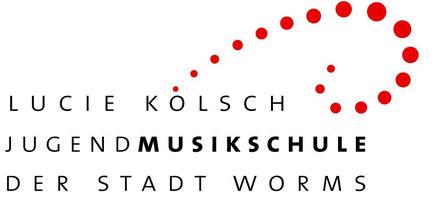 Lucie-Kölsch-Jugendmusikschule der Stadt Worms