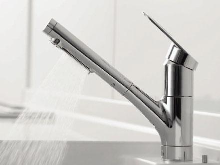 低価格でできる千葉市の外壁塗装・屋根修理キッチン、浴室、トイレ、洗面台