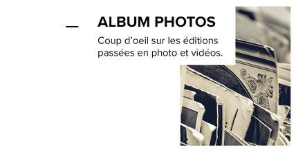 Image renvoyant vers l'album photo de l'association Arts et Loisirs de Bosdarros. Photo des différentes éditions des Artistes à Bosdarros.