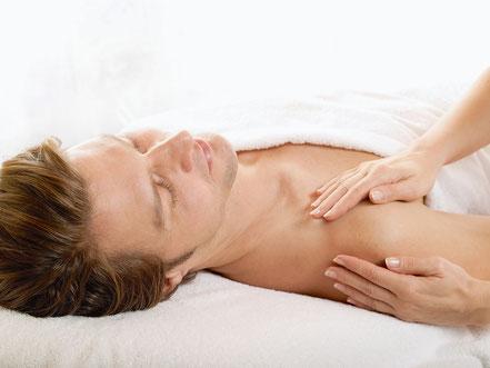 Dr. Hauschka Ganzkörper-Behandlung Öl Pflege
