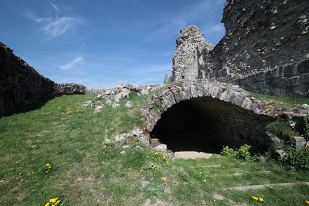 Site de visites de la Communauté de Communes de Ventadour en Corrèze