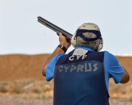 Protection de l'oreille lors de tir chasse ou sportif