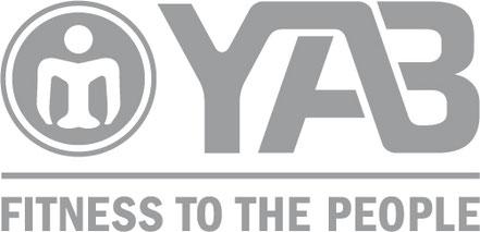 YAB fitness Robert Rath Personal Training Fitness Kurse Rosenheim Chiemsee