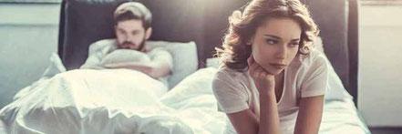 Scheidung, Unterhalt Sorgerecht - wir helfen Ihnen sofort!