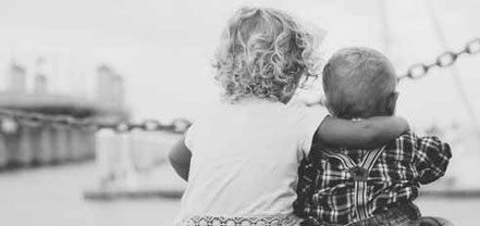 Jugendamt Rastatt hilft bei Scheidungen