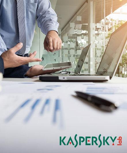 venta de antivirus kaspersky para empresas, distribuidores de kaspersky para empresas, venta de software kaspersky, venta de kaspersky endoint security for business, distribuidor autorizado de kaspersky, venta de antivirus, antivirus kasperesky empresas