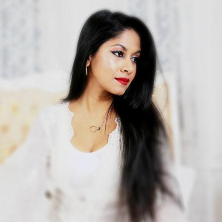 Shama Rahman@BabelSound