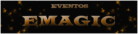eventos-emagic-conil