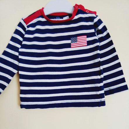 soldes vêtements bébé garçon