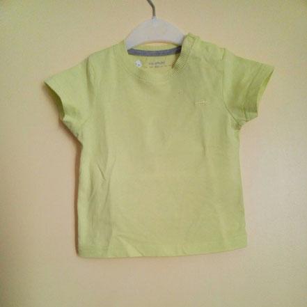 vêtements d'occasion pour enfants