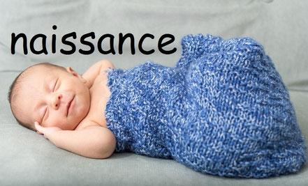 Vêtement d'occasion pour bébé garçon
