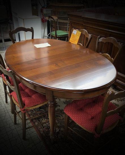 Les Tables Creatrice Et Relooking De Meubles Et Objets En Sarthe