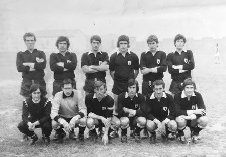 1973-74 Serie C