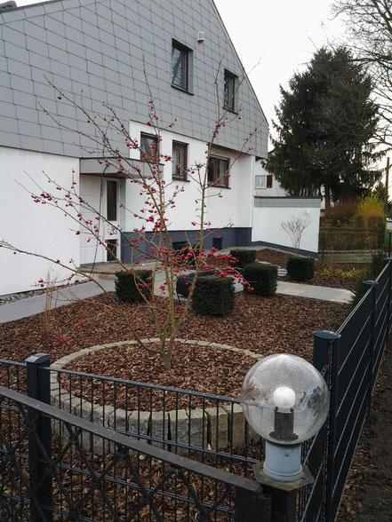 Gartenbau weilandgalabaus webseite - Gartenbau bretten ...