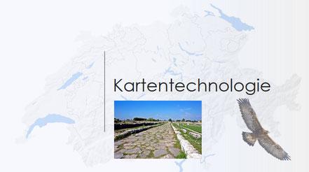 Direktlink zum eLearning: https://kikcom-lernzenter-3.ispringlearn.com/organization/7/view/17402-3ih2x-W21Mg-rXT7h