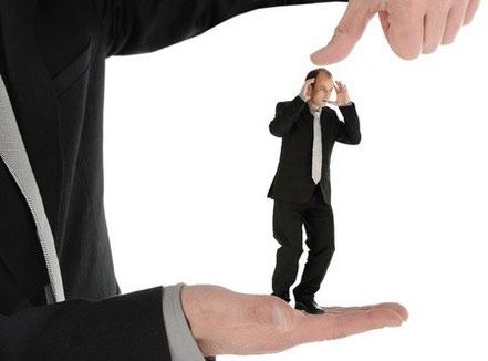 blockadenlösung hypnose mobbing düren hilfe