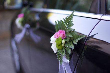 bodas miraMeh - Marta&David- weddingplanner
