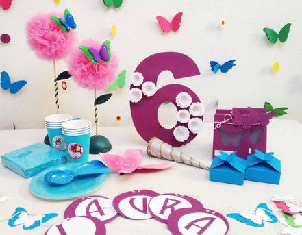 kit-cumpleaños-mia and me