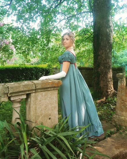 danses historiques- quadrilles et contredanses, valses et polka à Pessac, Aquitaine