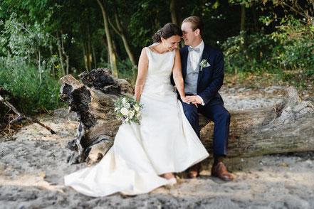Hochzeitsfotograf Wismar