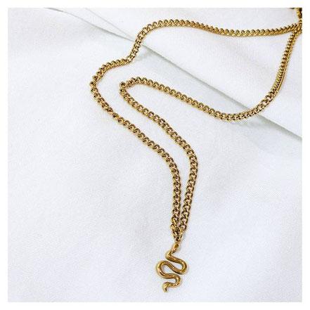www.boutiqueattrapereves.fr-attrape-rêves-bijoux de createurs-collier-bracelet-bague-boucles-oreilles-createur-eshop-t'as vu la vierge-bijoux-hypnochic-ixxxi-aparanjan-mougins-acier-316L-argent-plaque-or-bar-a-bagues-zag-charms-argent925-3microns-createur