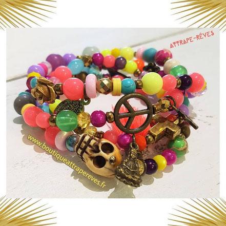 www.boutiqueattrapereves.fr-attrape-rêves-pegomas-bijouterie- créateur-boutique-eshop-boutique en ligne-bijoux-bracelet-collier-sautoir-bague-boucles d'oreilles-montre-foulard-bar à bagues-t'as vu la vierge-zag-cluse-hypnochic-waitz-ixxxi-aparanjan