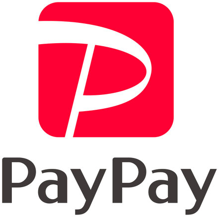 Paypay 和泉 市