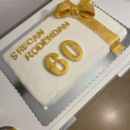 Geburtstagstorten Mellingen