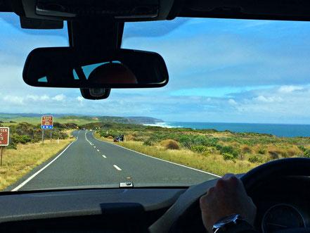 3_Tage_Great_Ocean_Road
