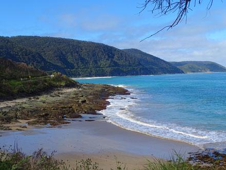 Great_Ocean_Road_3_Tage