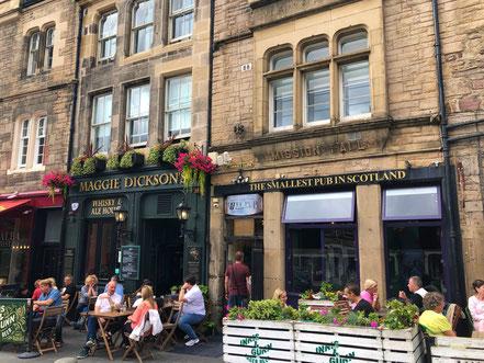 Edinburgh_Grassmarket