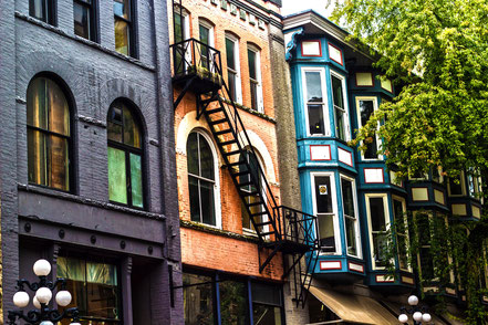 Colors-of-Gastown